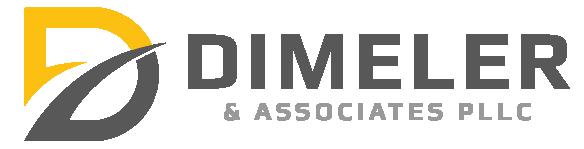 Dimeler & Associates